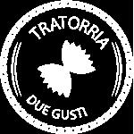 Tratorria Due Gusti Szczecinek – Zapraszamy